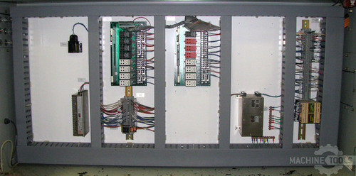Low_voltage_side_2_