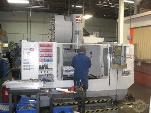 2010_haas__vf5-ss_vertical_machining_center