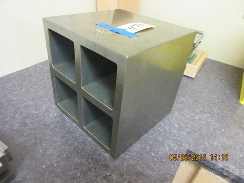 470_cube_gage_block_front_right_side