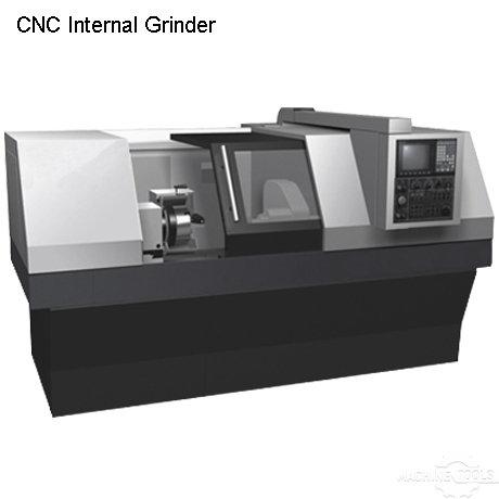 Ig cnc 2
