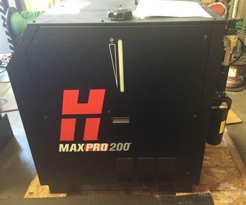 Maxpro 1 1