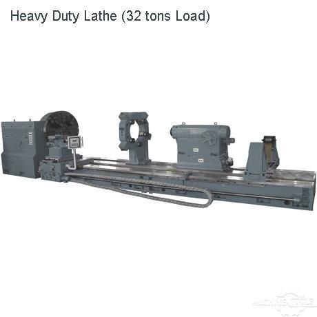 L-h-4