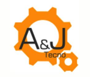 A&J TECNO-INNOVACIONS S.L.
