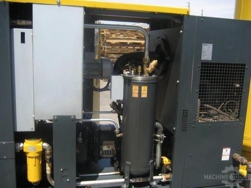 Compressor 001