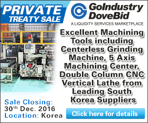 Upper_website_banner_machinetools_611034_ewonam_online_298x248pxls_23sept-07oct2016_static
