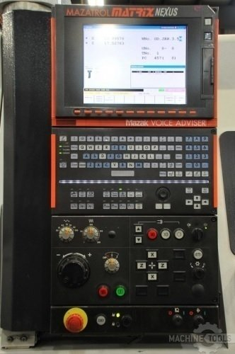 Qtn350 7