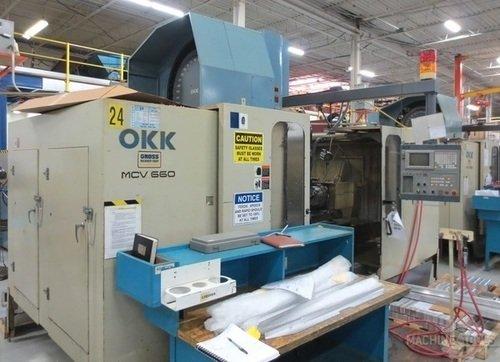 Okk660-1