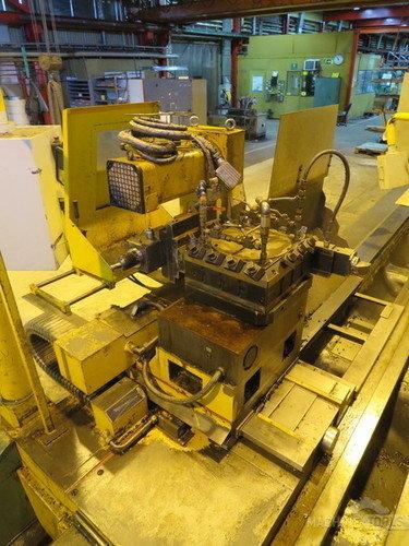 3102   tacchi hd3 x 9000 mill turn new 1996  mach4metal  26