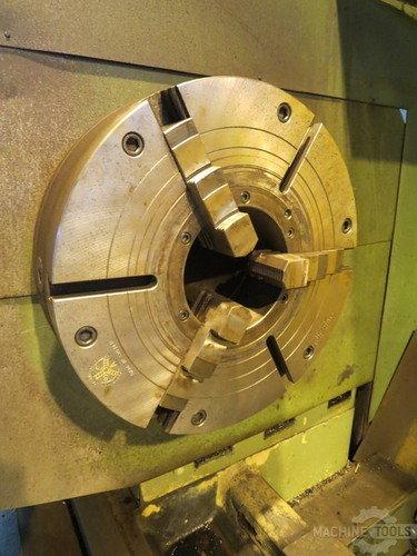 3102   tacchi hd3 x 9000 mill turn new 1996  mach4metal  47