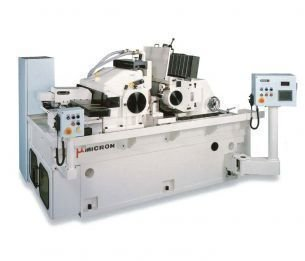 Mpc-600v