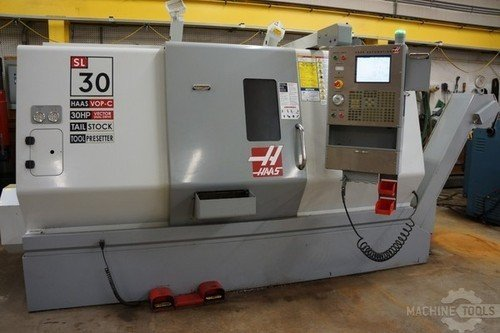 2006_haas_sl-30t_front
