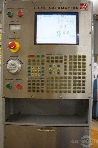 2006_haas_sl-30t_control
