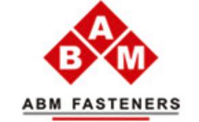 ABM Fasteners(India)