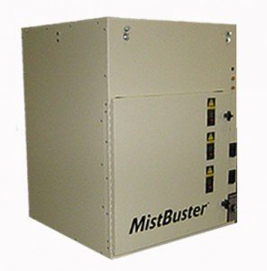 Mistbuster 2000 new 296x300