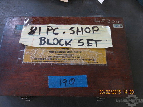 190_gage_block_set_box