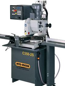 Cold-saw-hydmech-c3502s