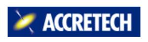 Accretech - Tokyo Seimitsu Co., Ltd