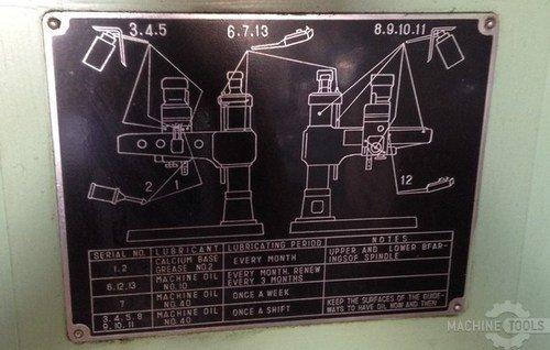 1000151_havlik_radial_drill__3_
