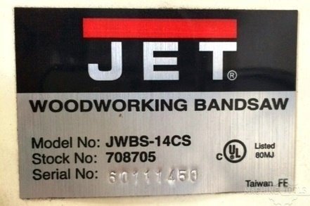 1000181_jet_bandsaw__2_