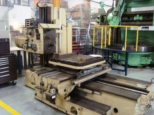 1017_tos_horizontal_boring_mill_2.5inch_spindle