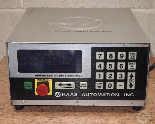 P1012274