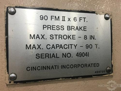 Cincinnati_90-fmii_press_brake_49041_05