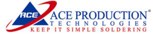ACE Production Technologies