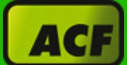 ACF-ENGINEERING & AUTOMATION GmbH