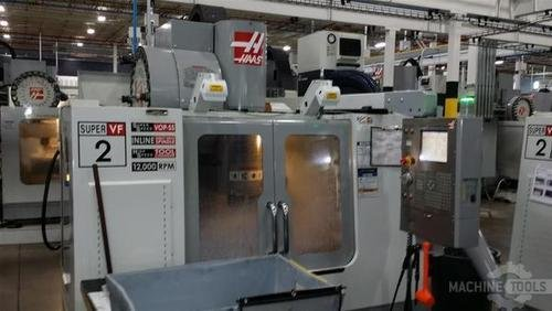 2006_haas_vf-2ss_1-2704_pic___1_