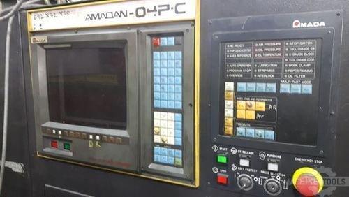 33_ton_amada_pega_367_cnc_turret_punch-2666b