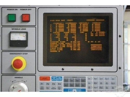 79000f