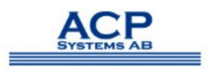 ACP SYSTEMS