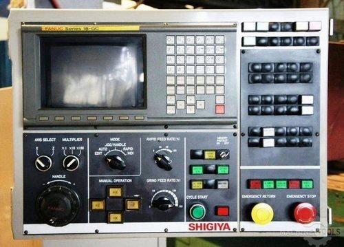 Shigiya gu20.50nd2 005