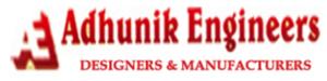 ADHUNIK ENGINEERS