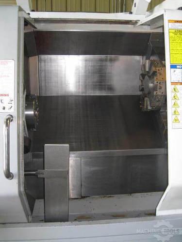 Sl-30t_06_jmpa160625_inside