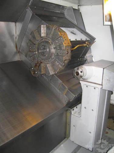 Sl-30t_06_jmpa160625_turret_tailstock