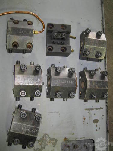 Sl-30t_06_jmpa160625_tooling
