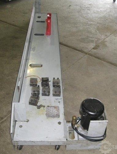 Sl-30t_06_jmpa160625_coolant_tank2