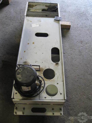 Vf2_01_jwh160615_coolant_tank