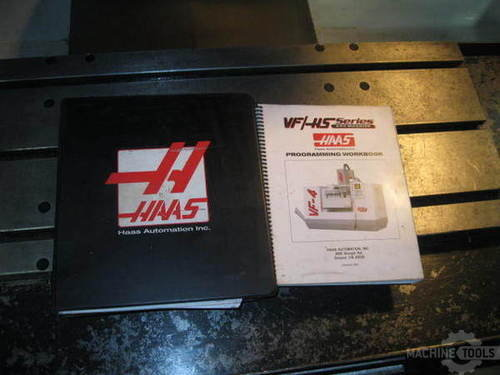 Vf2_01_jwh160615_manuals