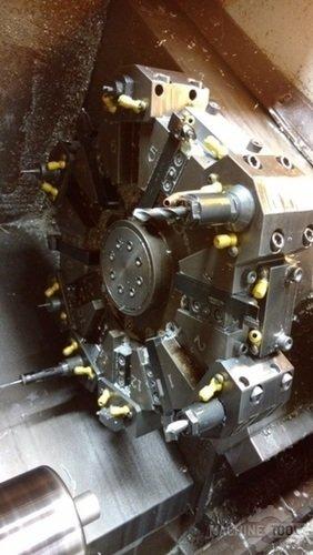 1-2716_turret