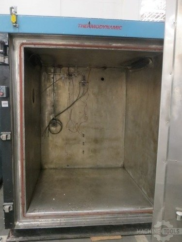 Thermodynamic_11-537_vacuum_oven_04