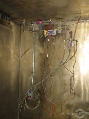 Thermodynamic_11-537_vacuum_oven_06