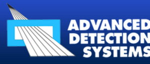 ADVANCED DETECTION