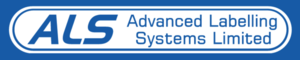 ADVANCED LABELING SYSTEMS