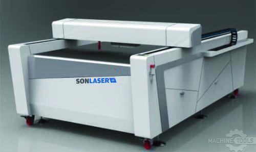 Sonlaser_6