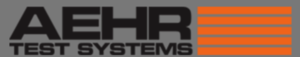 Aehr Test Systems
