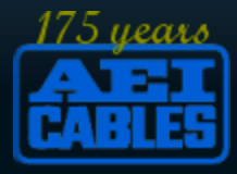 AEI Cables Ltd.
