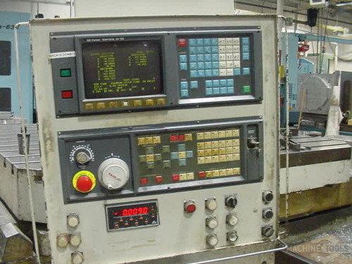 Mvc-001s