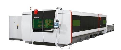 Bysprint-fiber-6520-375ccec0d57cd97gc5281afc0911c2c1